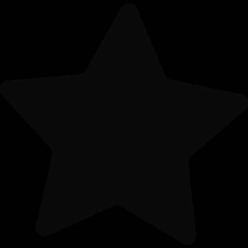 App Bewertungen