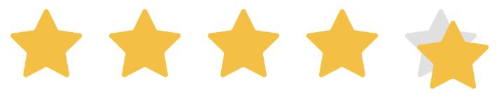 Approcket App Bewertungen